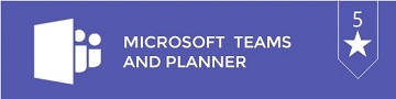 Office 365 Schulung, Microsoft PowerApps Kurs, Flow Training, SharePoint Seminar, Dynamics 365 Weiterbildung