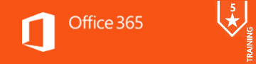 Office 365 Kurse, Seminar, Training, Weiterbildung, Workshop